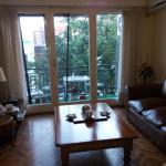 Apartment Corazon de Punta Carretas,  Montevideo
