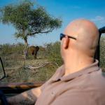 Elephant Lodge, Hoedspruit