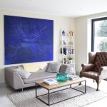 Architecturally Designed 3-Bed House, London