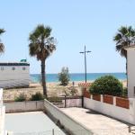 Baix Maestrat, Benicarló