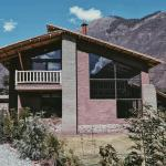 Villa Urqupirqa,  Huayoccare