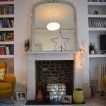 Beautiful 1-bed flat in Wimbledon, London