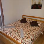 Rooms Josip, Senj