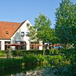 Nierswalder Landhaus/ Alte Schule, Goch
