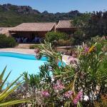 Villa Cristina Paradiso,  Costa Paradiso