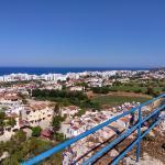 Protaras Blue Sea Apartment_2,  Paralimni
