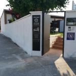 Albergue-Hostel Atseden,  Obanos