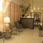 Hotel Portal De San Diego By HMC, Cartagena de Indias