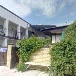 Guest House U Mariny, Vityazevo
