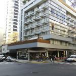 Thames Suites,  Buenos Aires