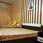Guest House on Ippodromnaya 5, Saratov