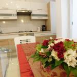 LCT Grand Tour Apartment, Split
