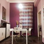 Rooms Grahor,  Zagreb