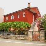 Pasiflora Apartment, Novigrad Istria