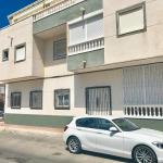 Holiday Apartment Bergantin,42,  Torrevieja