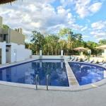 Cómodo y espacioso depto en Punta Cana, Playa del Carmen!!,  Playa del Carmen