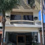 Casablanca Hotel Rivera, Rivera