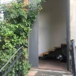 Zandukeli Apartment 10,  Tbilisi City