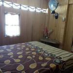 Salassa Guest House,  Bira