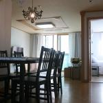 Holiday Guesthouse2, Seoul