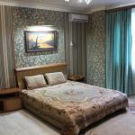 Guest House Spinova 17,  Tuapse