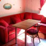 Apartment Gorgiladze 35, Batumi