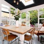 Veeve - Modern Cottage, London