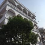 Rahul Guest House,  Bodh Gaya