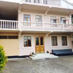 Cozy Home, Batumi