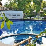 The Lake Hill Resort, Sam Roi Yot