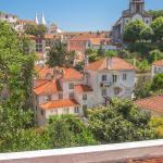 Casinha do Largo Sintra,  Sintra
