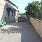 Guest House Nugzar, Kutaisi