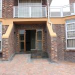Waves Guest House,  Jeffreys Bay