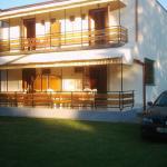 Balaton 138,  Siófok