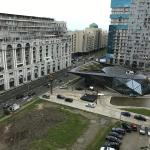 Manuchar Apartment,  Batumi