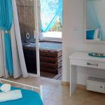 Sofias Blue Apartments, Faliraki