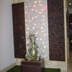 Hotel Om International,  New Delhi