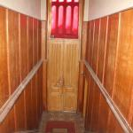 Guest House Nugzar,  Kutaisi