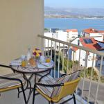Apartment Yasmine, Trogir