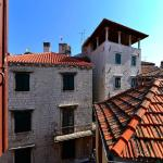 Apartments Jasminka,  Šibenik