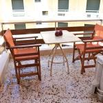 40 Platania Hotel, Loutra Edipsou