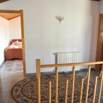 Guesthouse Vila Harmony, Shkodër