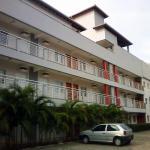 Apartamento Ubatuba, Ubatuba