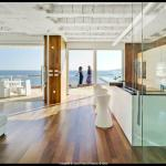 Casa Blanca on the sea - Luxury Architect Villa,  Isla Plana