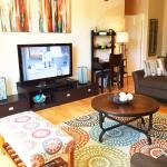 Cozy 2 Bedroom-Southside Retreat,  Chattanooga