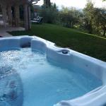 B&B L'Usignolo, Ascoli Piceno