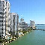 Riviera Luxury Living at W Residences,  Miami