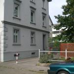 ホテル写真: Urlaub in Bregenz, ブレゲンツ