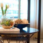 Elegant 1Bedroom Unit - Azure Urban Resort Residences,  Manila