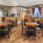 Best Western PLUS Des Moines West Inn and Suites, Clive